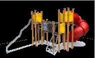 Playground SE405