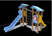 Playground SE406