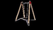 SE605 Single swings
