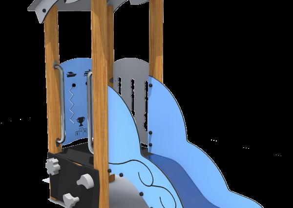 Slide SEA002