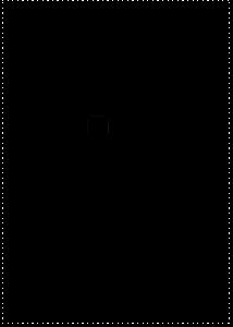 Slidkalniņš SEA004