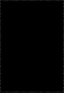 Slidkalniņš ar mājiņu SEA026