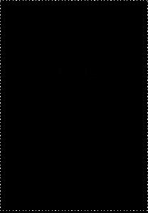 Slidkalniņš ar mājiņu SEA027