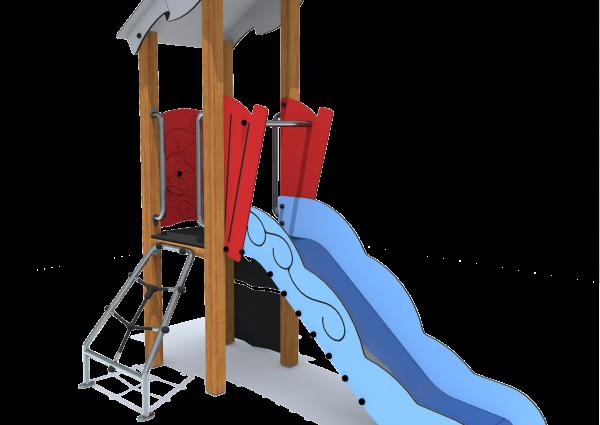 Slide SEA103