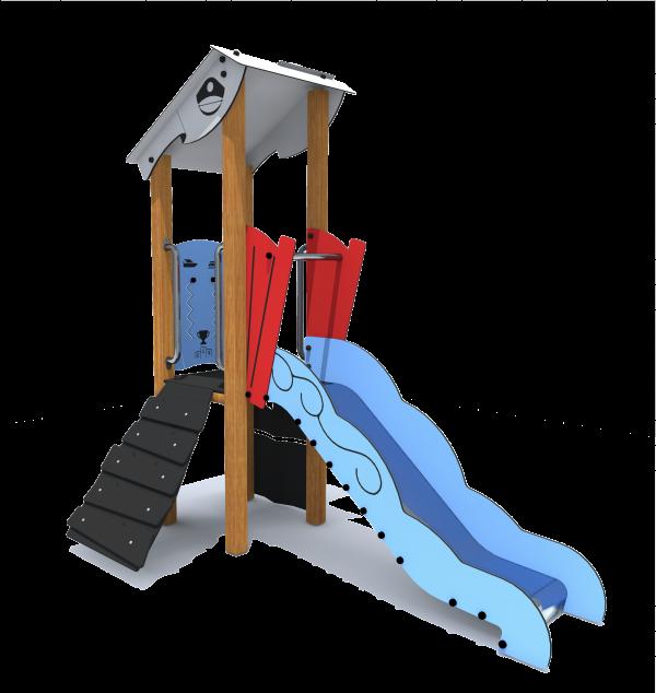 Slide SEA104