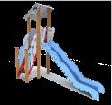 Slide SEA201