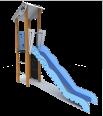 Slide SEA202