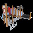 Playground SEA301