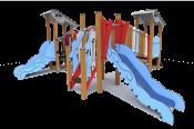 Playground SEA305