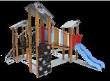 Playground SEA404