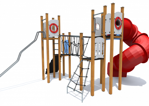 Playground SEA405