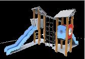 Playground SEA406