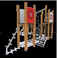 Playground SEA408