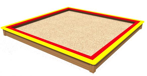 Sandbox SK1_3x3