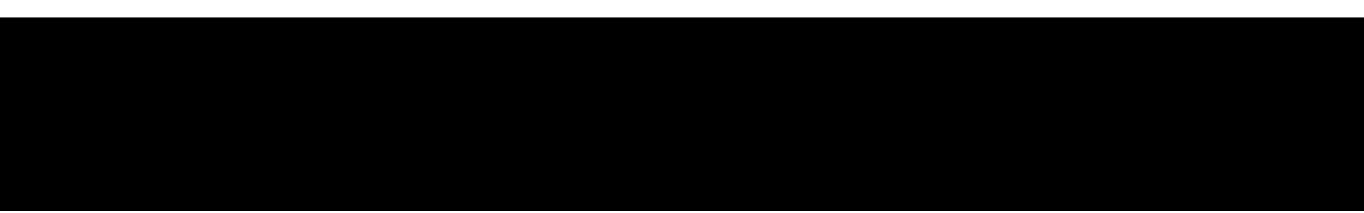Smilšu kaste SK3