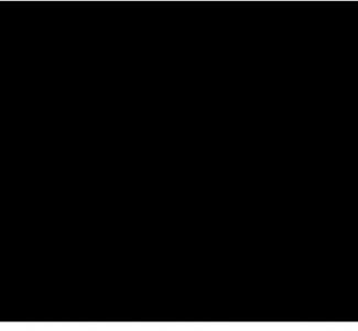 Smilšu kaste SK6