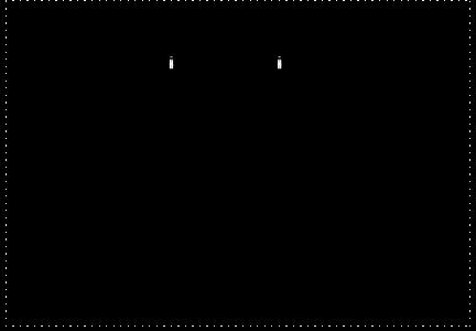 Lekšanas riņķis STL002