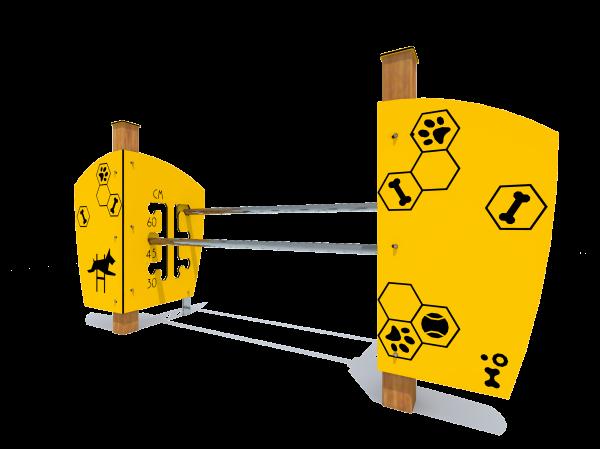 STL008