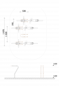 VELO3