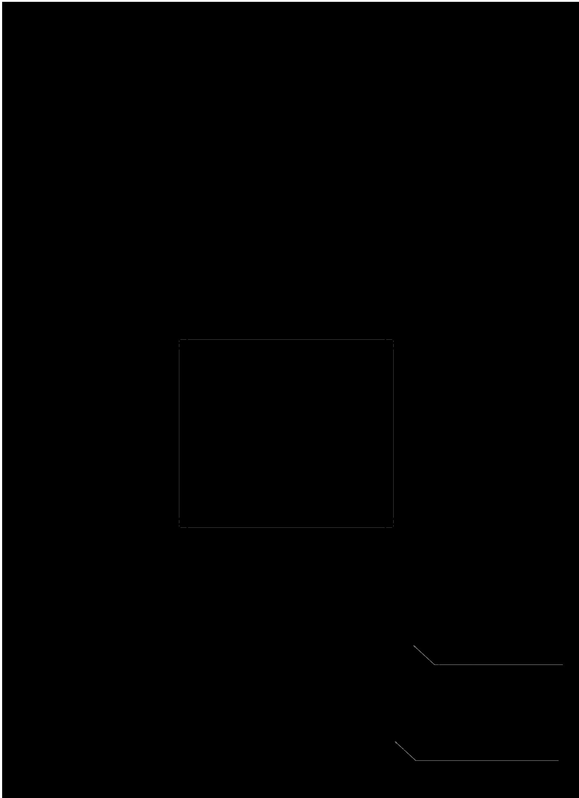 Klasiskās šūpoles VSUP