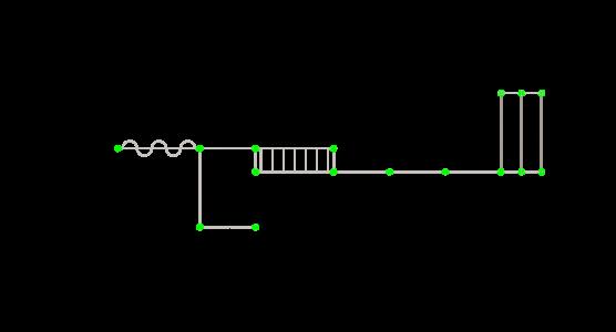 WRK12 Vingrošanas komplekss