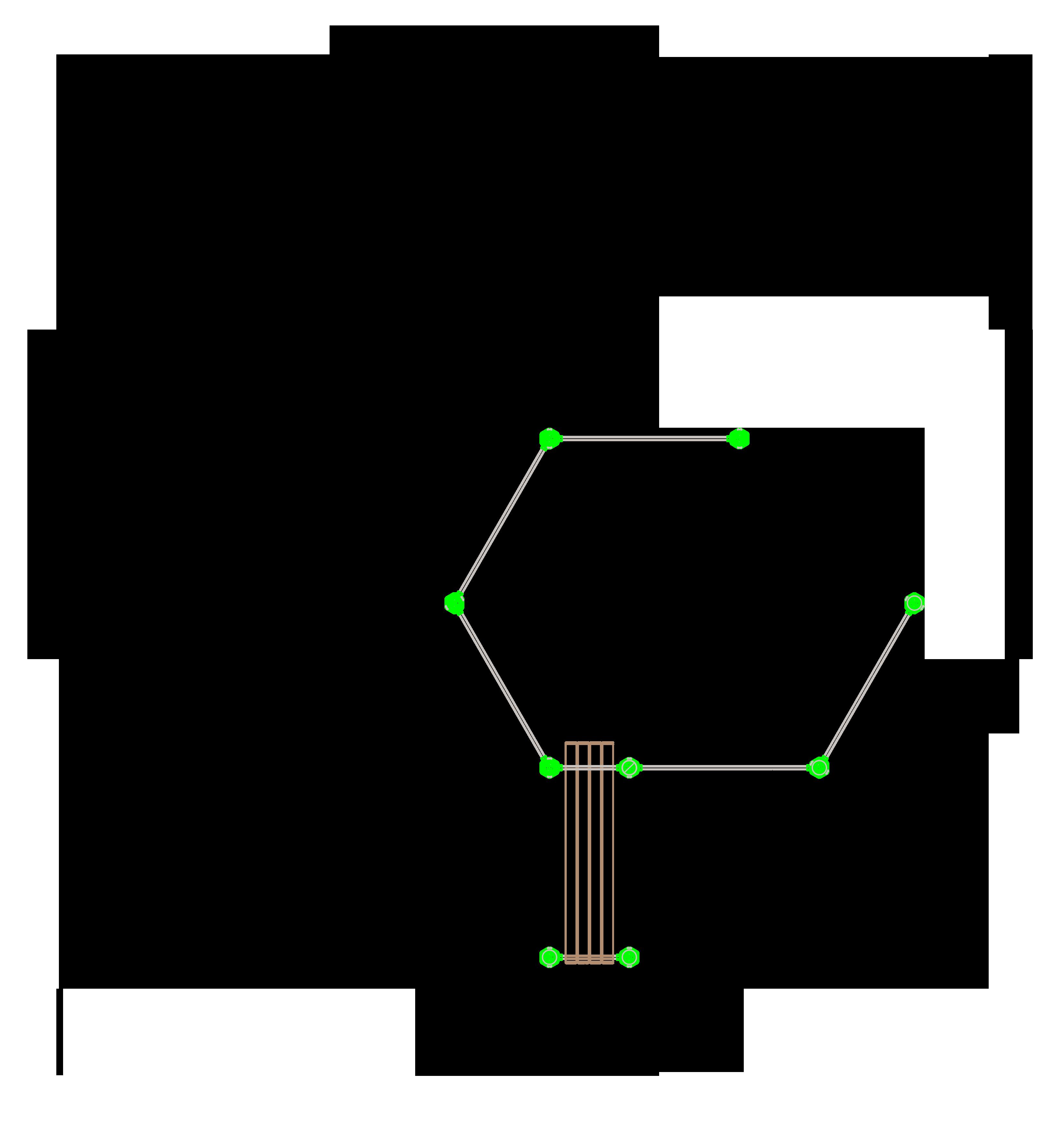 WRK31