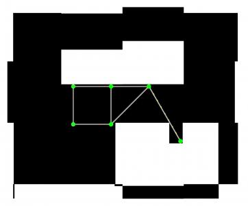 WRK32 Vingrošanas komplekss
