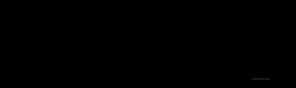 Rotaļu komplekss BRL23