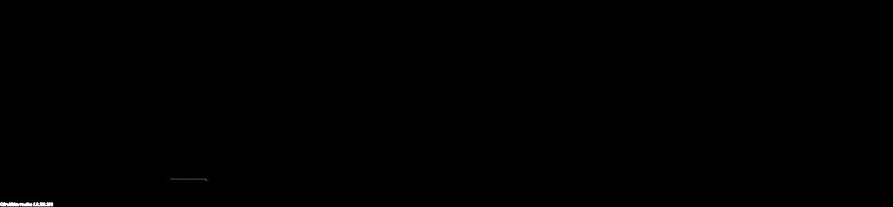 Rotaļu komplekss BRL35