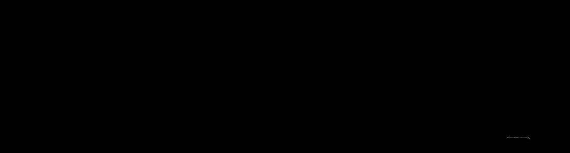 BRL42