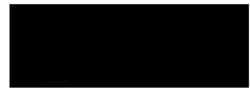 Rotaļu komplekss BRL104