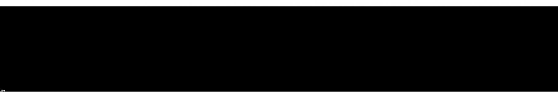 Smilšu kaste SK1_3x3