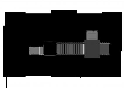 Rotaļu komplekss BRL2001