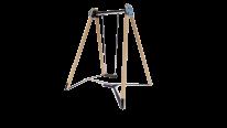 SEA605 Single swings