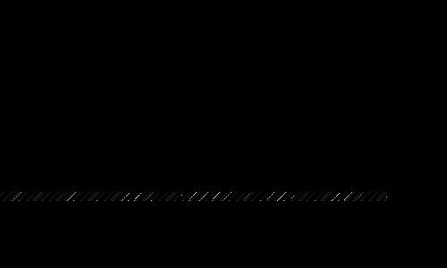 Smilšu kastes komplekss SK5-2