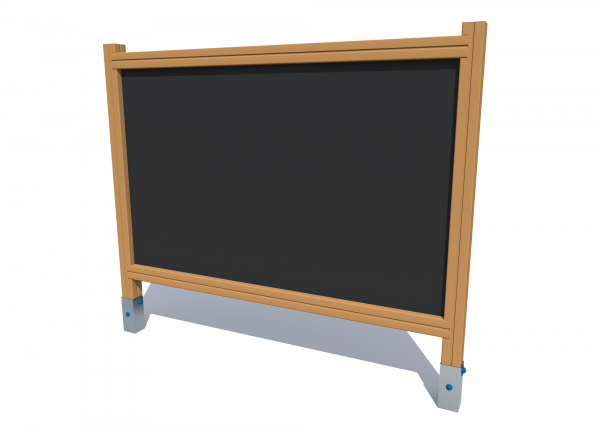 Blackboard TFL