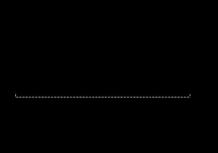 Virvju tilts VE0