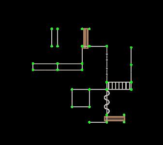 WRK13 Vingrošanas komplekss