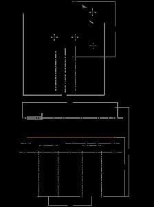 Divvietīgās atsperšūpoles FS231