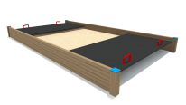 FIVE896 sandbox