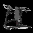 SR03E Shoulder press