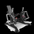 SR05E Leg Extensions