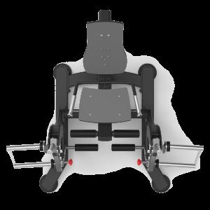 SR05E Trenažieris kāju daļai